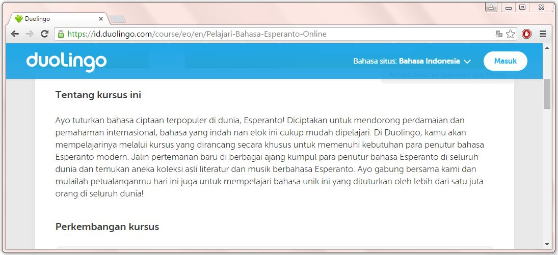 Online Courses | IEA